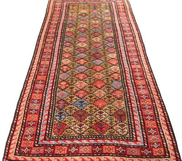178312 Kurdi Ghouchan 254 X 125cm 2 600x531