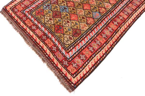 178312 Kurdi Ghouchan 254 X 125cm 3 600x400