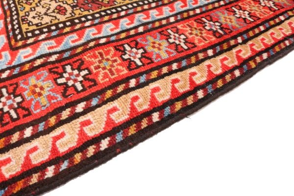178312 Kurdi Ghouchan 254 X 125cm 4 600x400