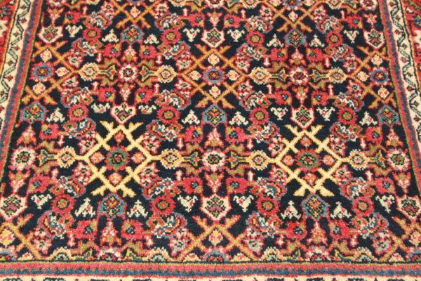 191211 Meshgabad 367x115 1 600x400