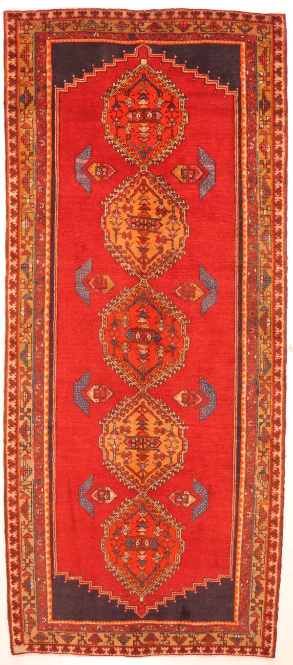 319353 Azerbaijan 310 X 130 600x1359