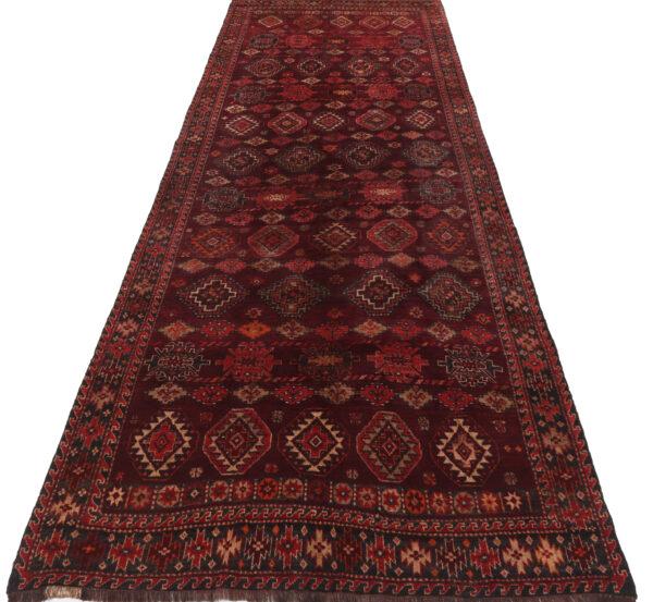 323015 Kurdi Gouchan Size 385 X 160 Cm 2 600x553