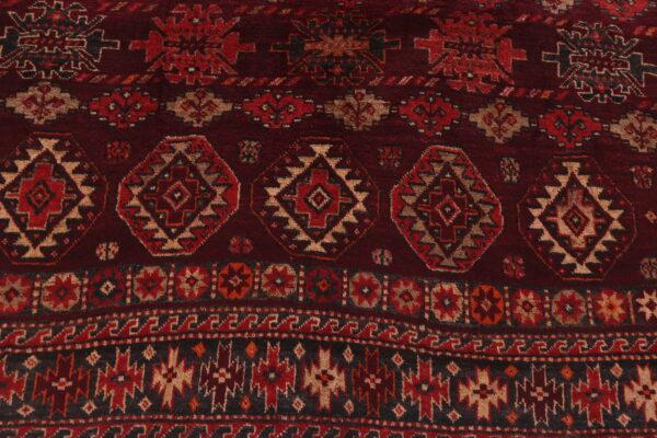 323015 Kurdi Gouchan Size 385 X 160 Cm 3 600x400