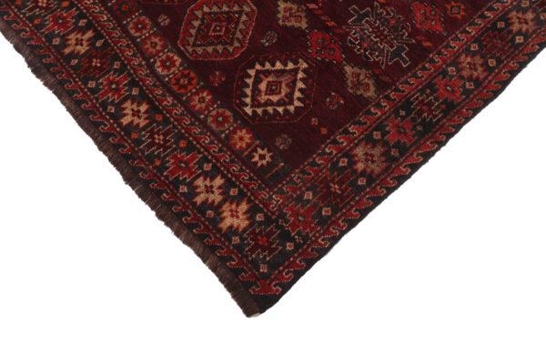 323015 Kurdi Gouchan Size 385 X 160 Cm 5 600x400