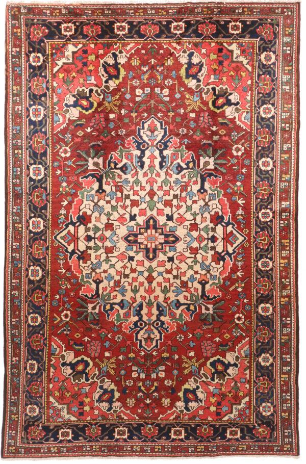 324188 Bakhtiar Old Size 348 X 220 Cm 1 600x910