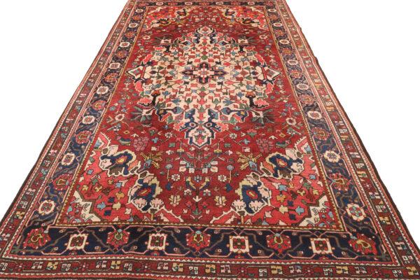 324188 Bakhtiar Old Size 348 X 220 Cm 2 600x400
