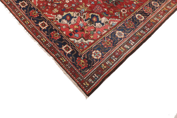324188 Bakhtiar Old Size 348 X 220 Cm 4 600x400