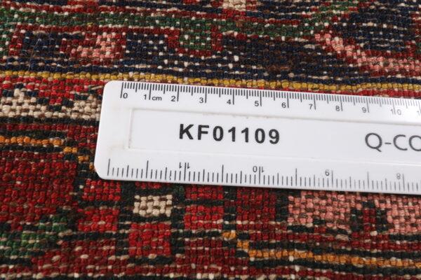 324188 Bakhtiar Old Size 348 X 220 Cm 7 600x400