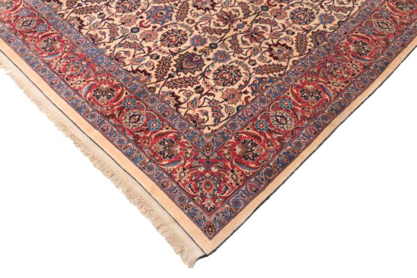 332116 Mashad Fine Size 587 X 195 Cm 3 600x400