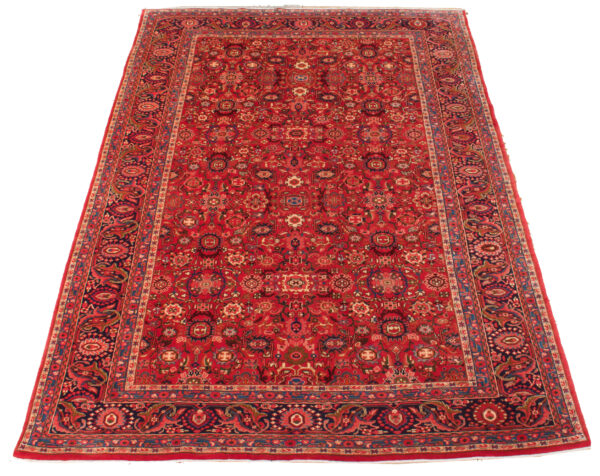 288036 Nanaj 418x300 12.54sq Mixed Red 600x476
