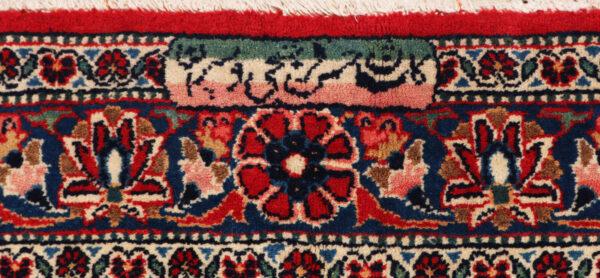 311000 Keshan Fine Circa 1950 Signed Hasan Fashchi And Sons Size 450 X 320 Cm 9 600x278