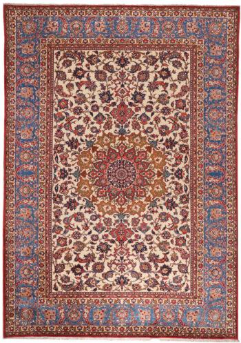 319041-Isfahan-422-x-300-1.jpg