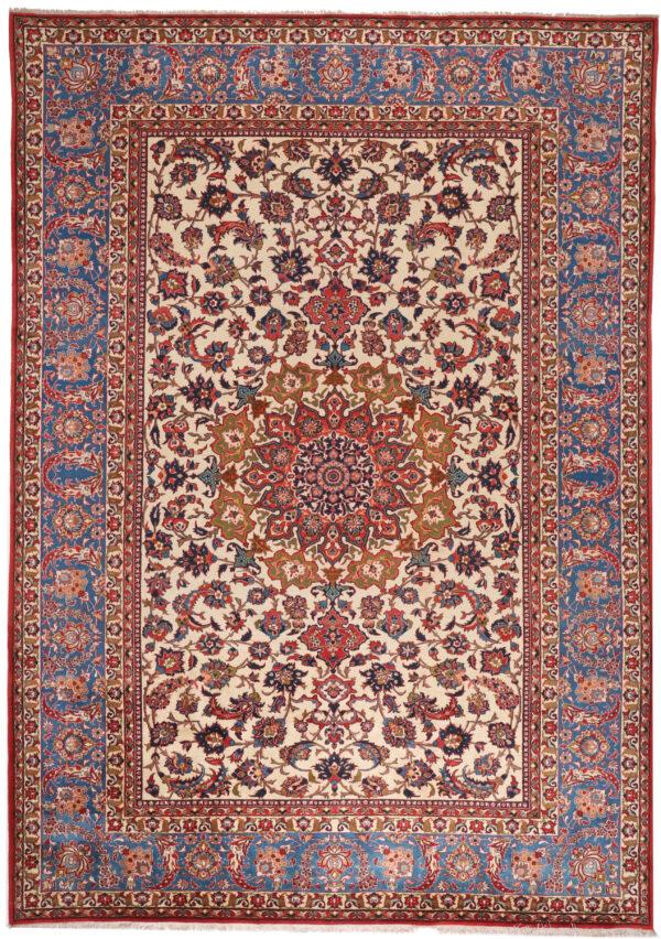 319041 Isfahan 422 X 300 1 600x852