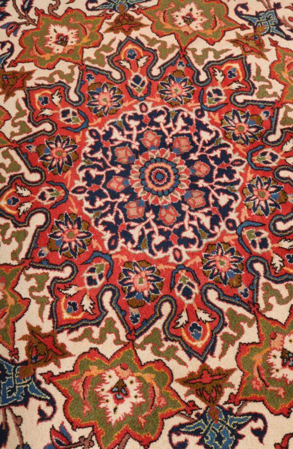 319041 Isfahan 422 X 300 8 600x917