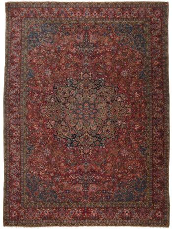 Bakhtiar-424-x-290