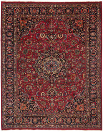 333761 Mashad size 390 x 305 cm (1)