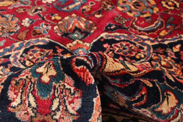 333761 Mashad Size 390 X 305 Cm 10 600x400