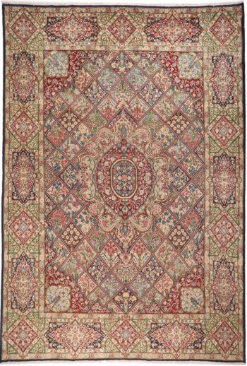 348073 Kerman size 426 x 293 cm (1)