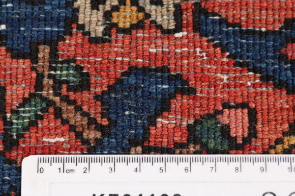 355018 Bakhtiar Circa 1930 Very Good Condition Size 420 X 319cm 12 600x400
