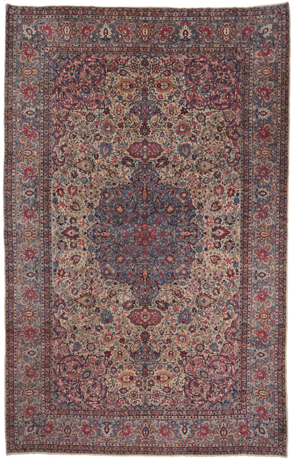 356097 Kerman Size 479 X 301 Cm 1 600x944