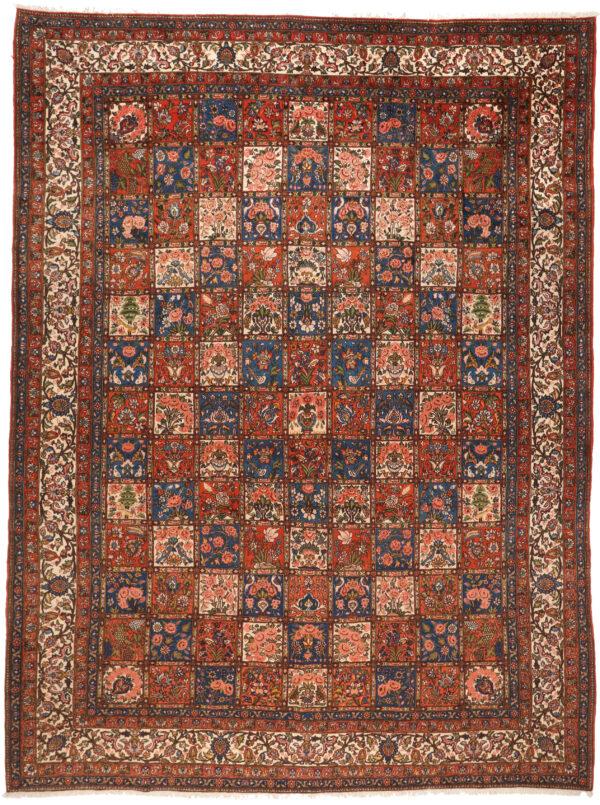 356128 Bakhtiar fine size 401 x 303 cm (1)