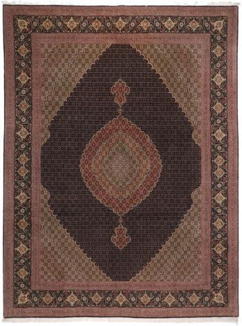 360104-Tabriz-mahi-with-silk-highlights-size-399-x-299cm-1.jpg