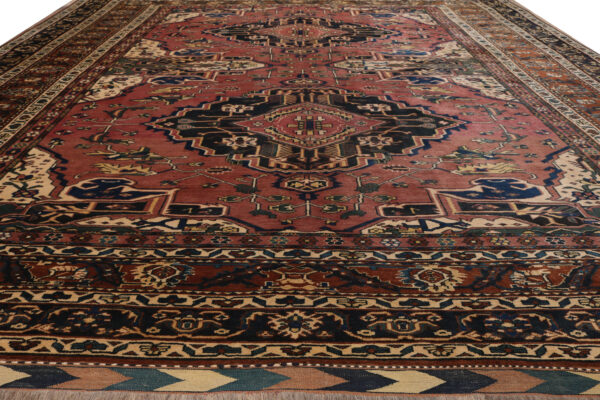 361270 Kurdi Ghouchan Size 456x318cm 2 600x400