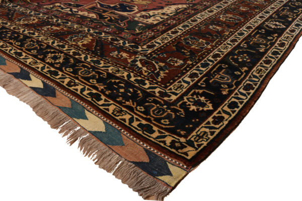 361270 Kurdi Ghouchan Size 456x318cm 3 600x400