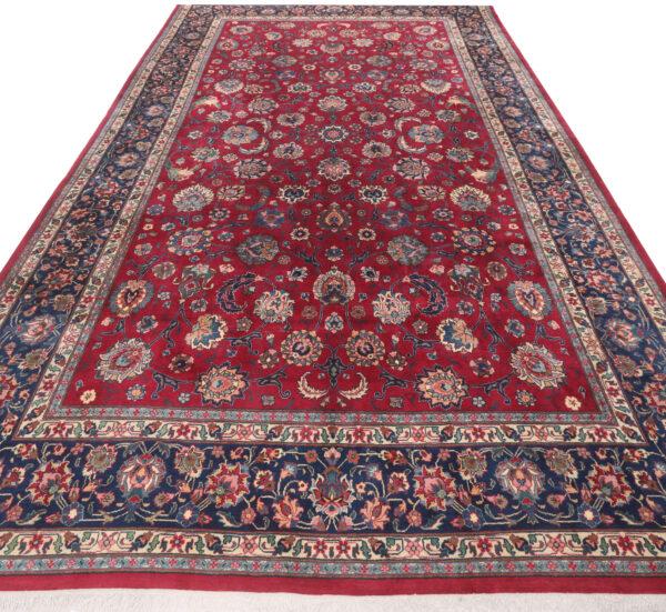 362833 Mashad Old Size 492x296cm 2 600x551