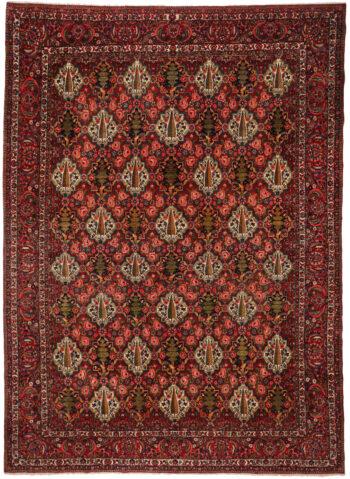 363453-Bakhtiar-fine-circa-1940-perfect-condition-size-431-x-316cm-1.jpg