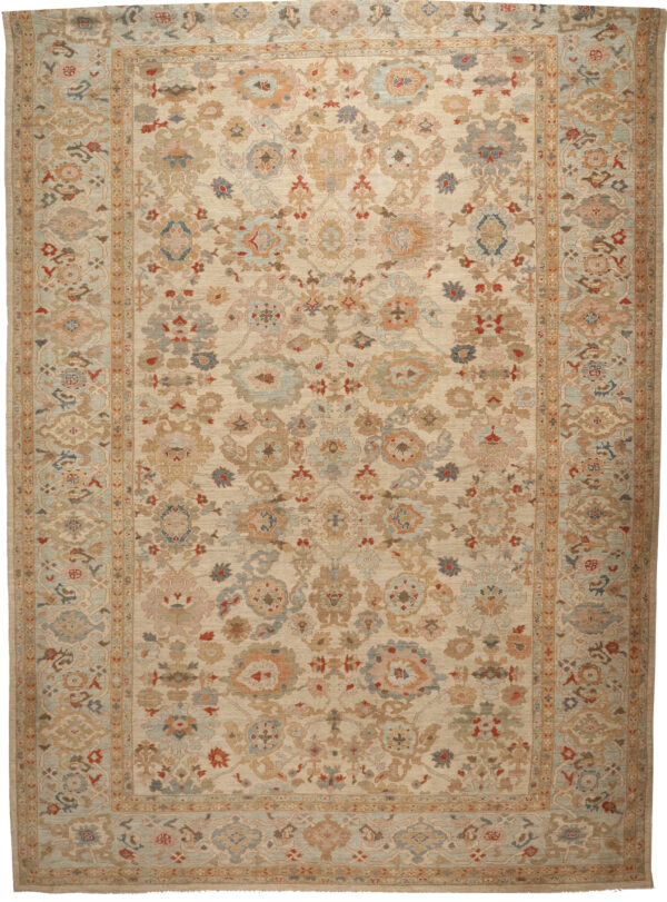 363516 Soltanabad Size 555 X 397 Cm 1 600x811