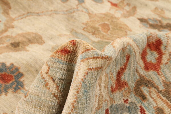 363516 Soltanabad Size 555 X 397 Cm 10 600x400