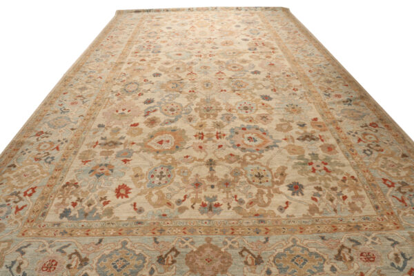 363516 Soltanabad Size 555 X 397 Cm 2 600x400