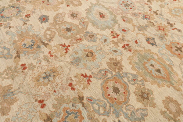 363516 Soltanabad Size 555 X 397 Cm 4 600x400
