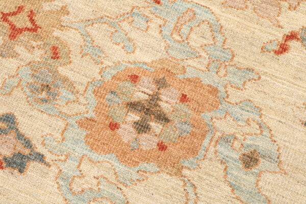 363516 Soltanabad Size 555 X 397 Cm 7 600x400