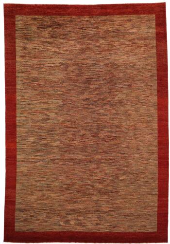 Modern Garous / Zielgar Rug - 514 x 352cm