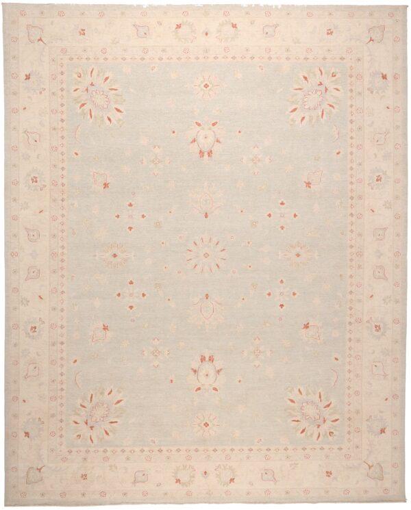 593101 Garous Design Size 440x355cm 1 600x745