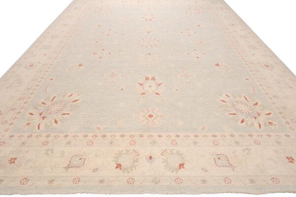 593101 Garous Design Size 440x355cm 2 600x400