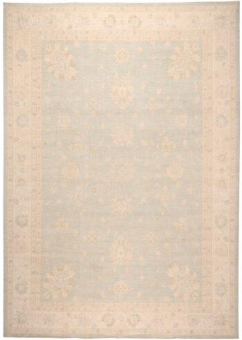 Garous / Zieglar Rug - 489 x 349cm