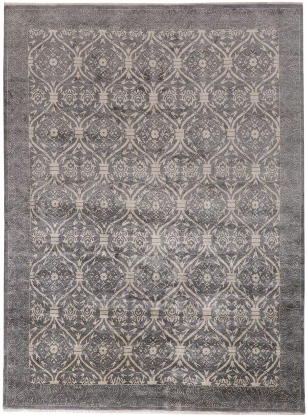 708650 Elegance Design Bamboo Silk Size 400x297cm 1 600x810