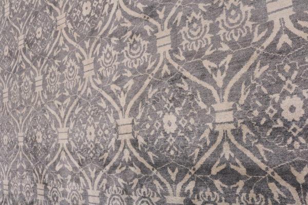 708650 Elegance Design Bamboo Silk Size 400x297cm 2 600x400