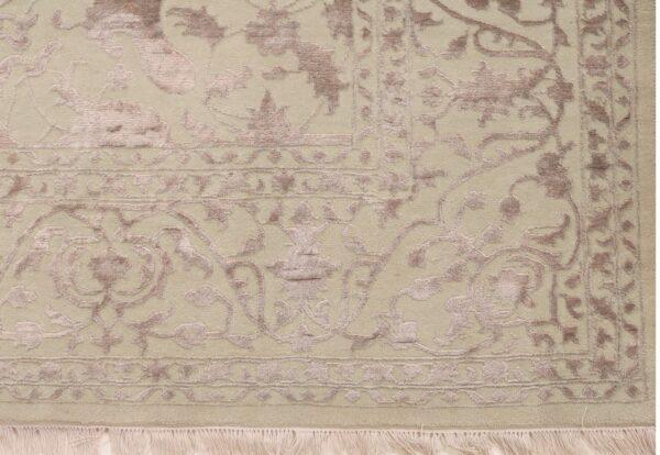 708689 Keshan Design Size 370 X 360 Cm 6 600x414