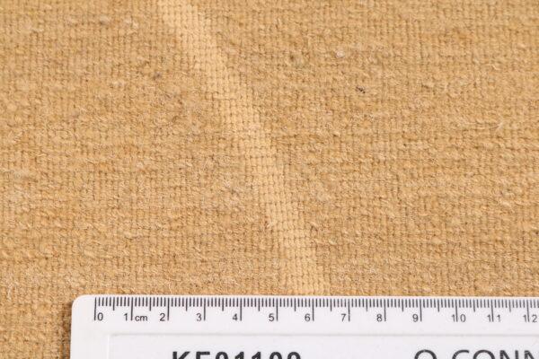 750528 Tibetan Size 434 X 308 Cm 7 600x400