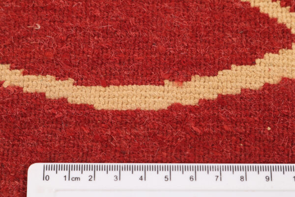 750529 Tibetan Prt Silk Size 386 X 312 Cm 9 600x400