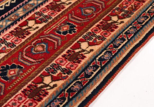 336711 Kashkouli Size 345 X 250 Cm 5 600x416