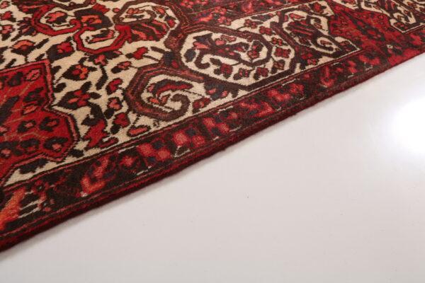 352070 Kurdi Gouchan Size 340 X 220 Cm 5 600x400