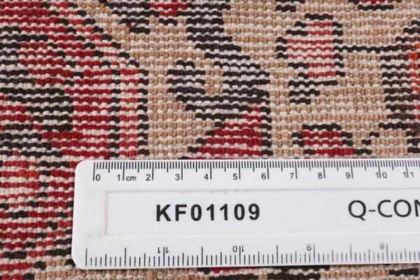 352070 Kurdi Gouchan Size 340 X 220 Cm 6 600x400