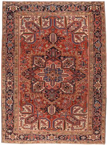 363455-Heriz-circa-1910-size-336-x-245-cm-1.jpg