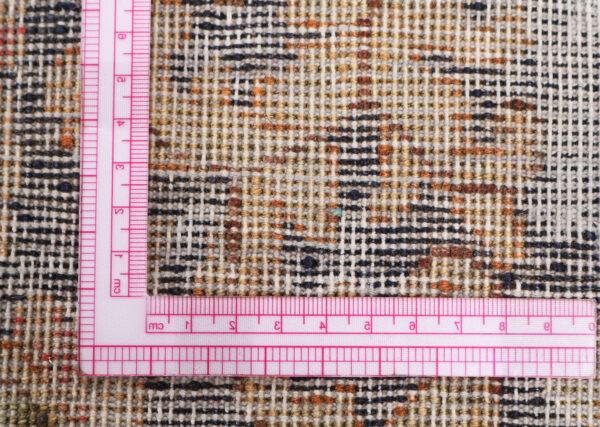 363564 Kerman Vintage Size 497 X 305 Cmm 9 600x427