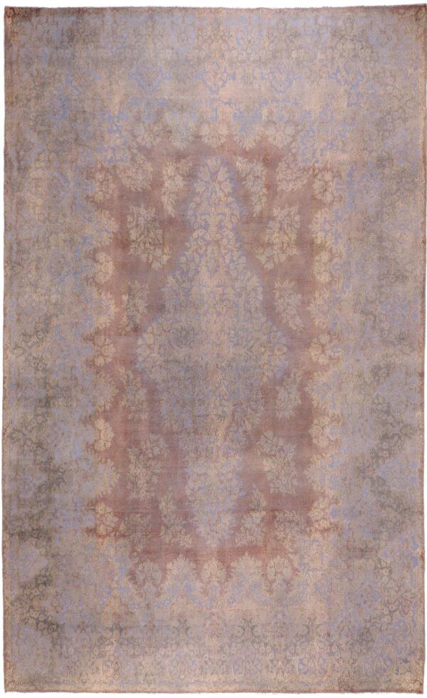 363568 Kerman Vintage Size 481 X 291 Cm 1 600x980